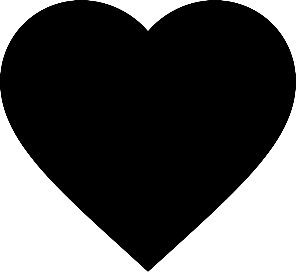 Svg free download onlinewebfonts. Heart png icon svg free download