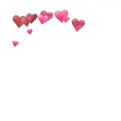 Harry potter packs . Tumblr overlays png heart clip stock