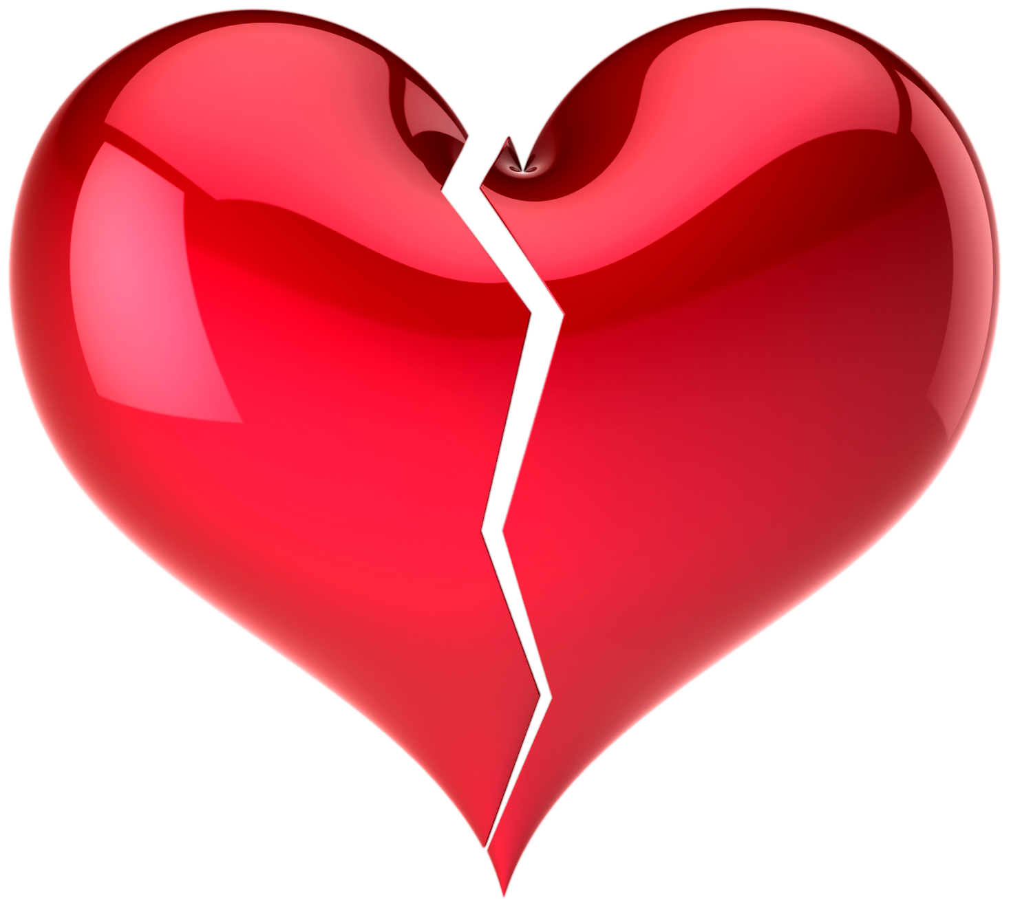 HEART PNG IMAGES AND CLIPART FREE DOWNLOAD with transparent Background