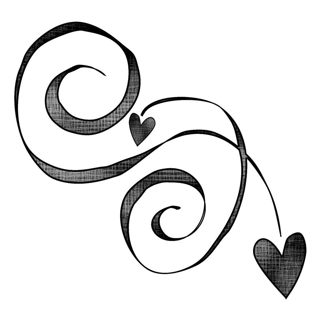 Heart, png rustic. Heart image library