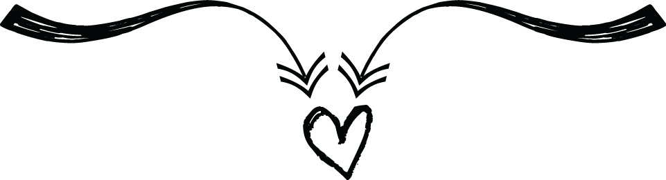 Heart, png rustic. Collection of clipart