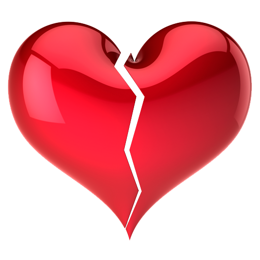 Heart, png sad. Heart pic peoplepng com