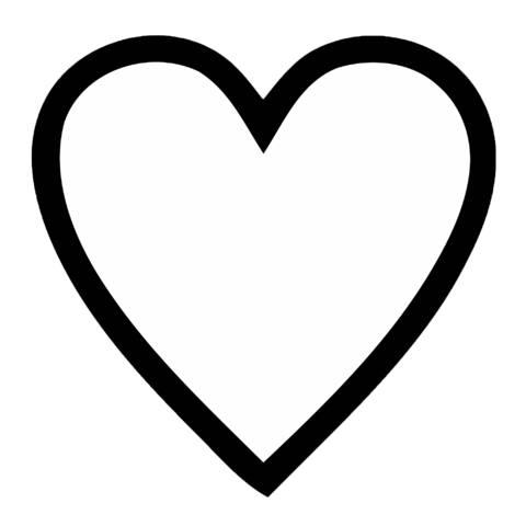 Heart png transparent background. File sg wikimedia commons