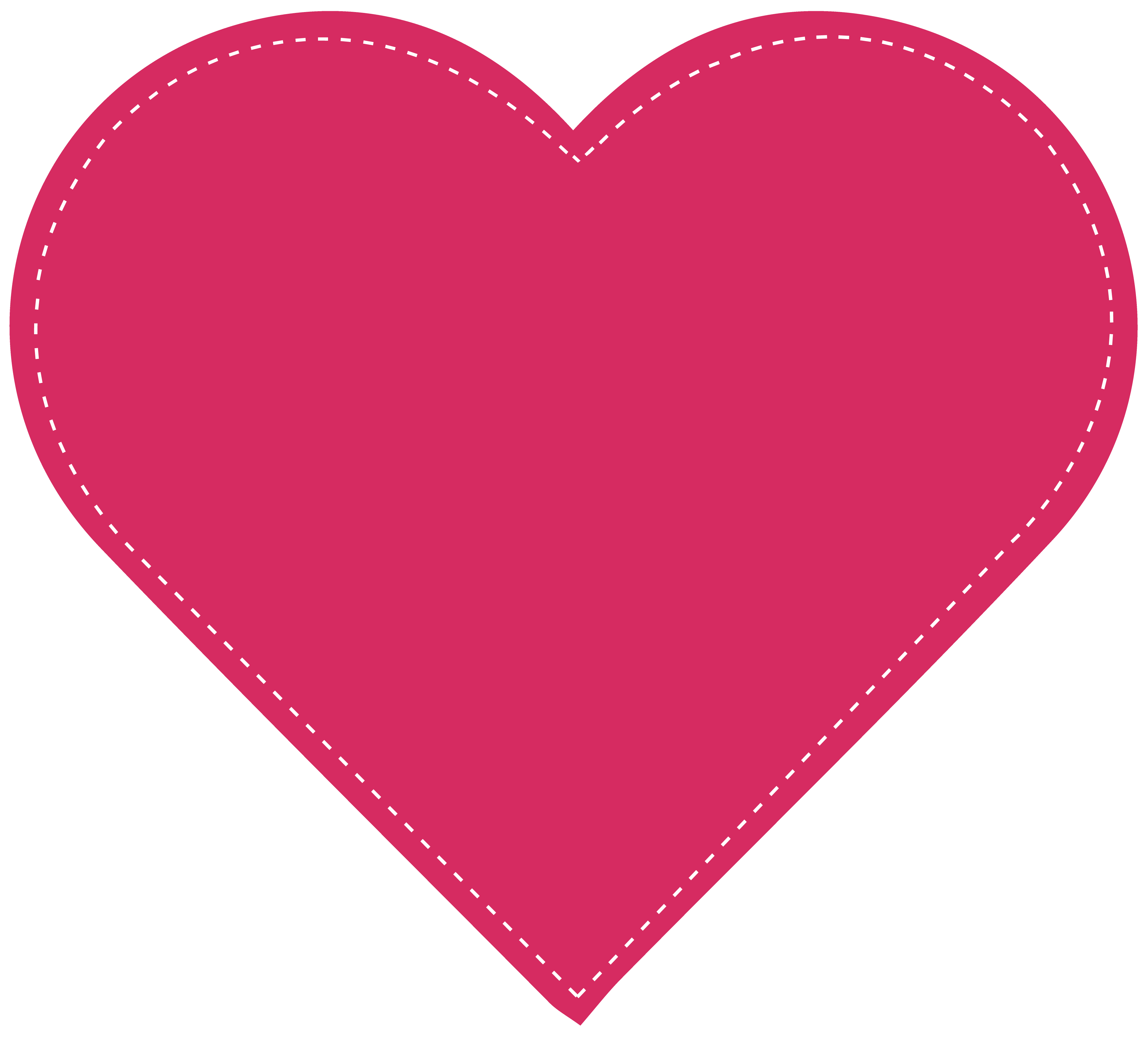 Heart png transparent pink. Image best stock photos