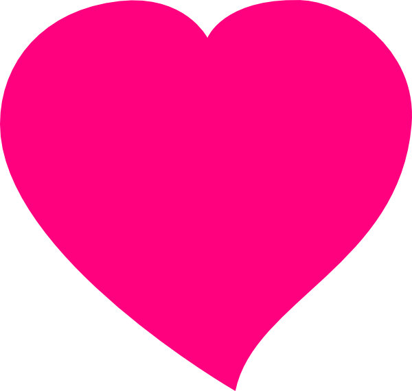 Heart png transparent pink. Pictures free icons and