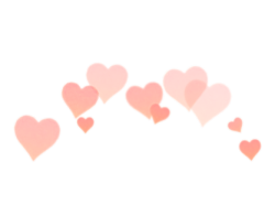 Icons heart png