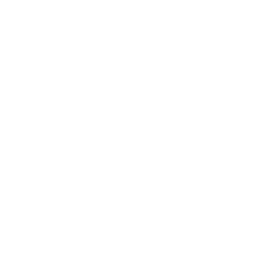 Heart, png white. Heart icon free icons