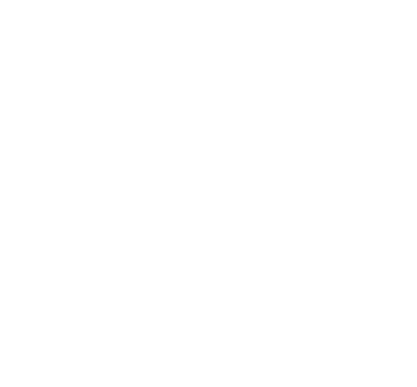 Heart png white. Outline clip art at
