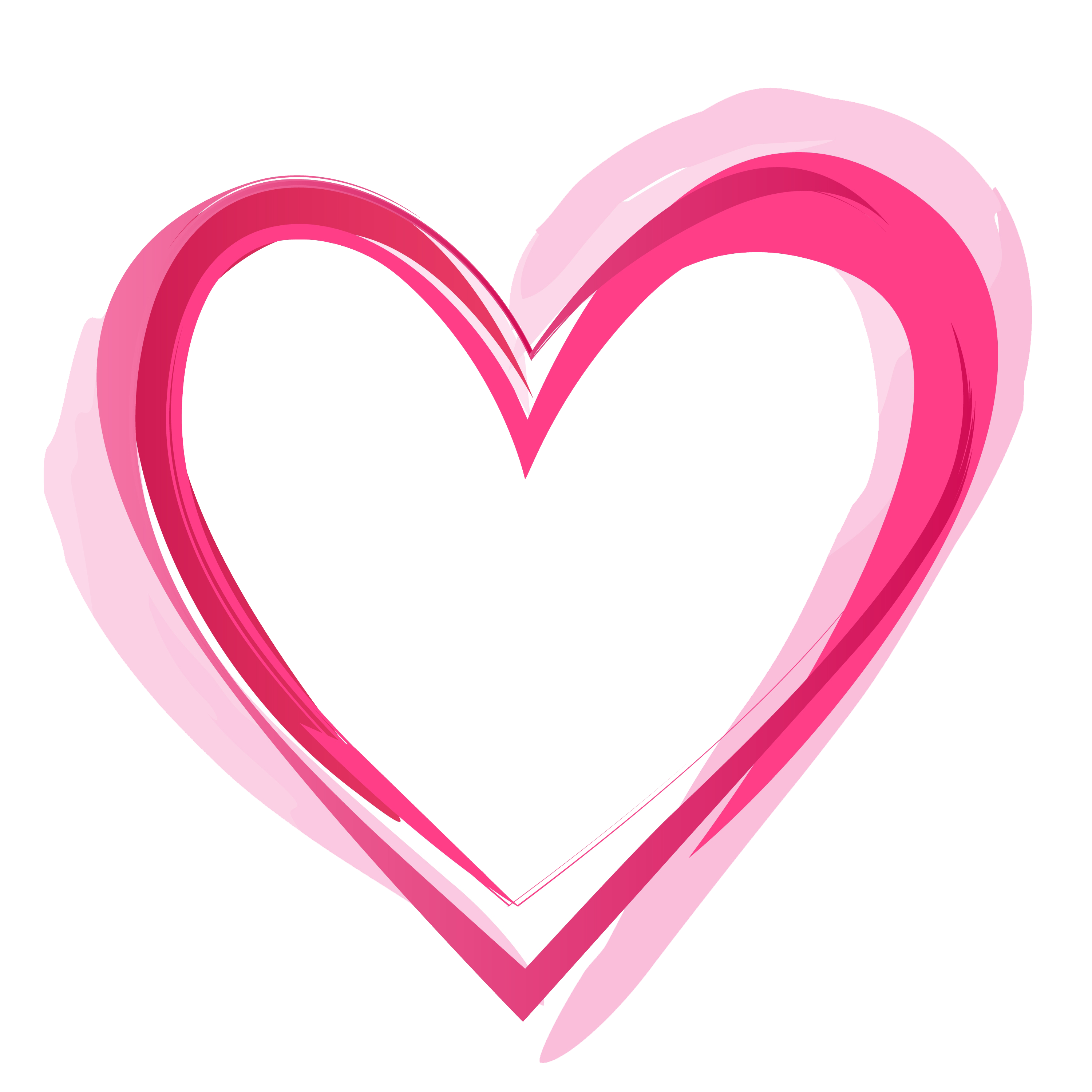 Heart, png. Heart free images download