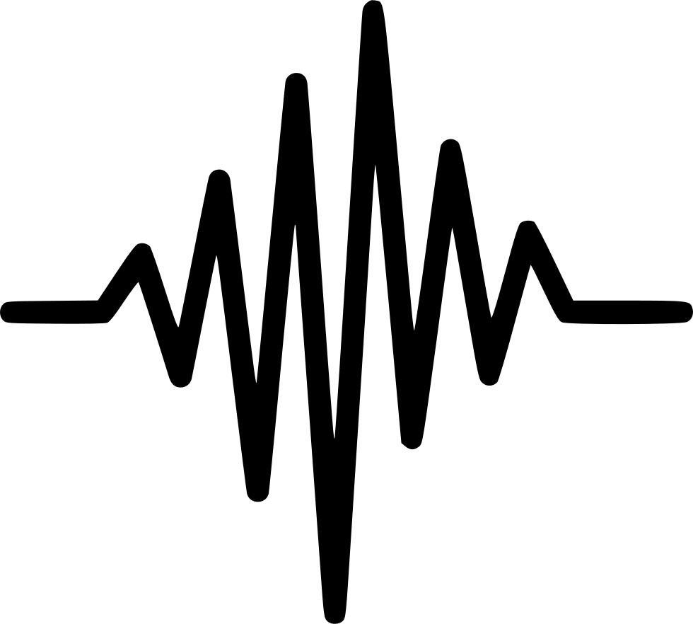 Medicine svg icon free. Heart pulse png png black and white