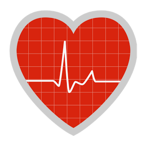 Heart rate monitor png. Apk androidappsapk co