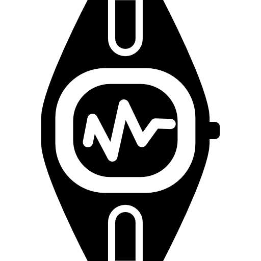 Heart rate monitor png. Free networking icons icon