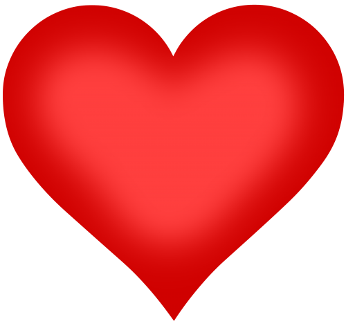 Image pngpix. Heart shape png transparent image royalty free library