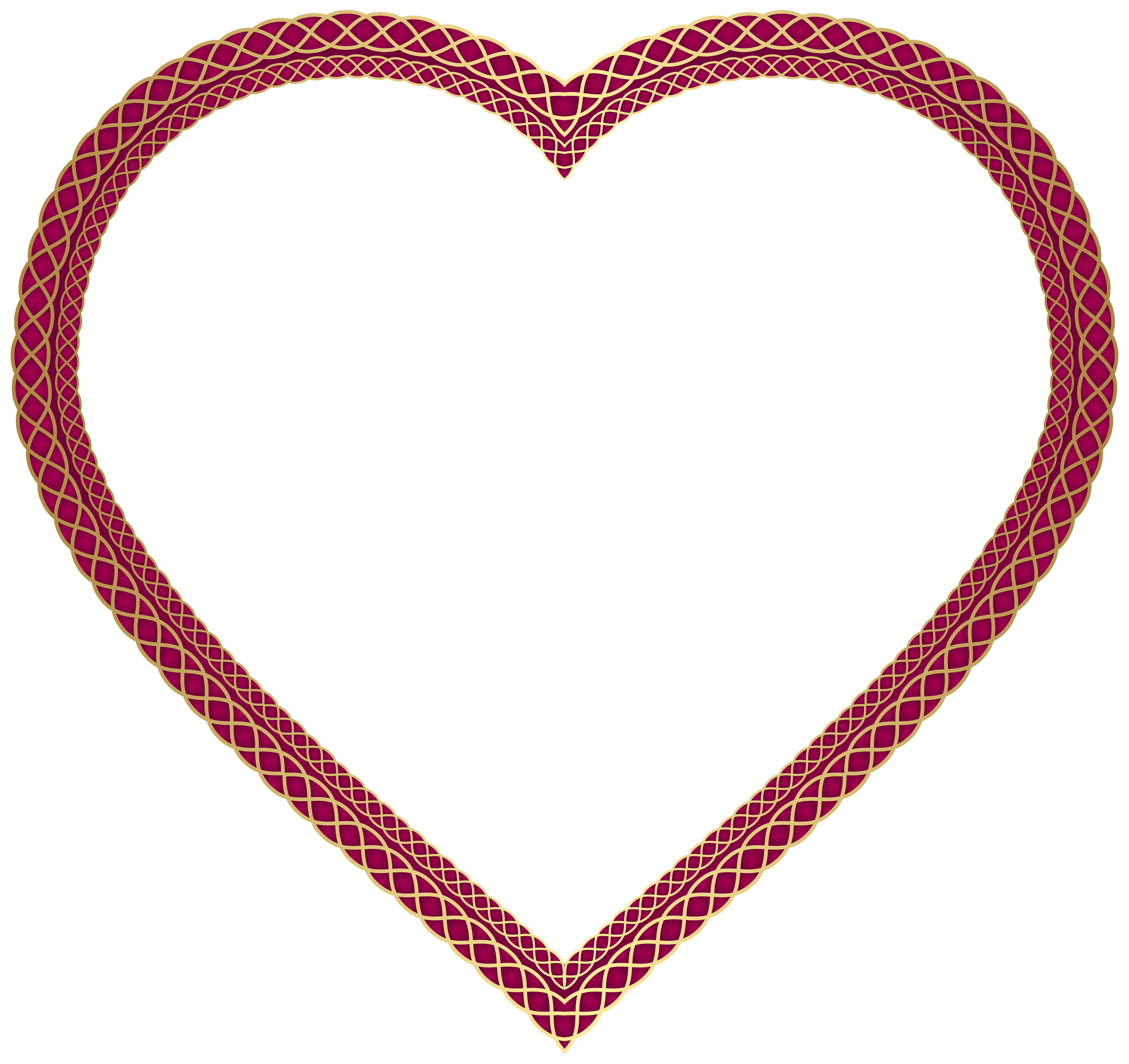 Clip art gallery yopriceville. Heart shape png transparent library
