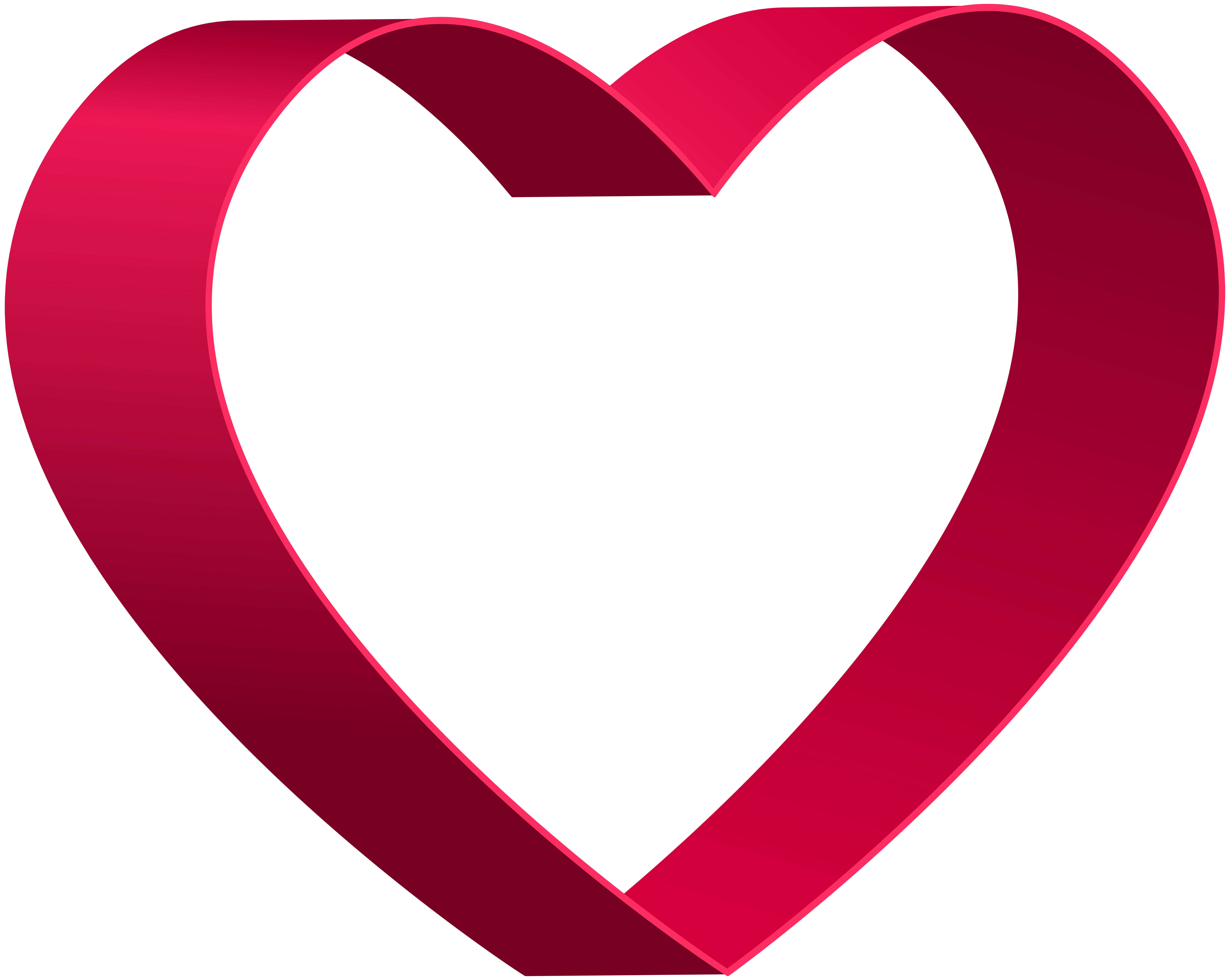 Clip art gallery yopriceville. Heart shape png transparent image freeuse