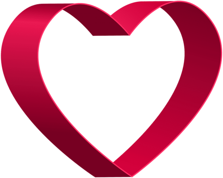 Free images toppng. Heart shape png transparent clip art freeuse library