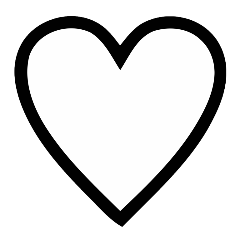 Heart shape png transparent. File sg wikimedia commons