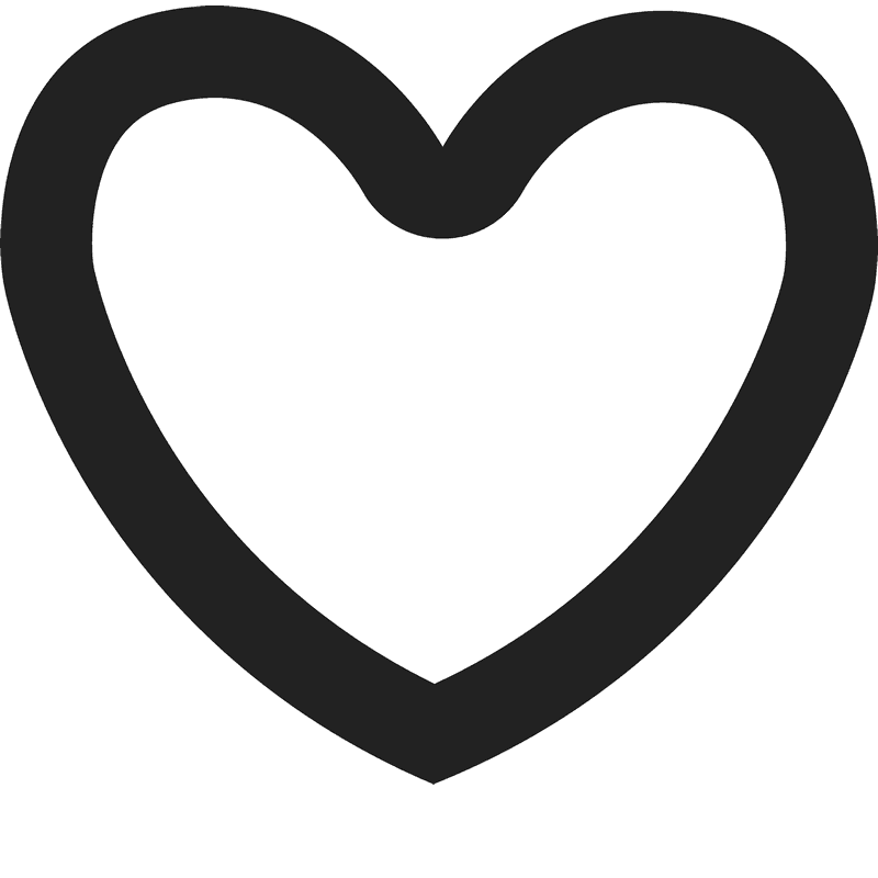 Heart stamp png. Bold rubber stamps stamptopia