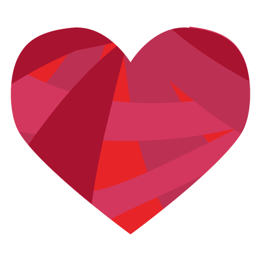 heart, png colorful