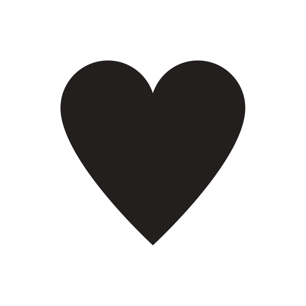 Heart tattoo png. Tattoos amazing image download