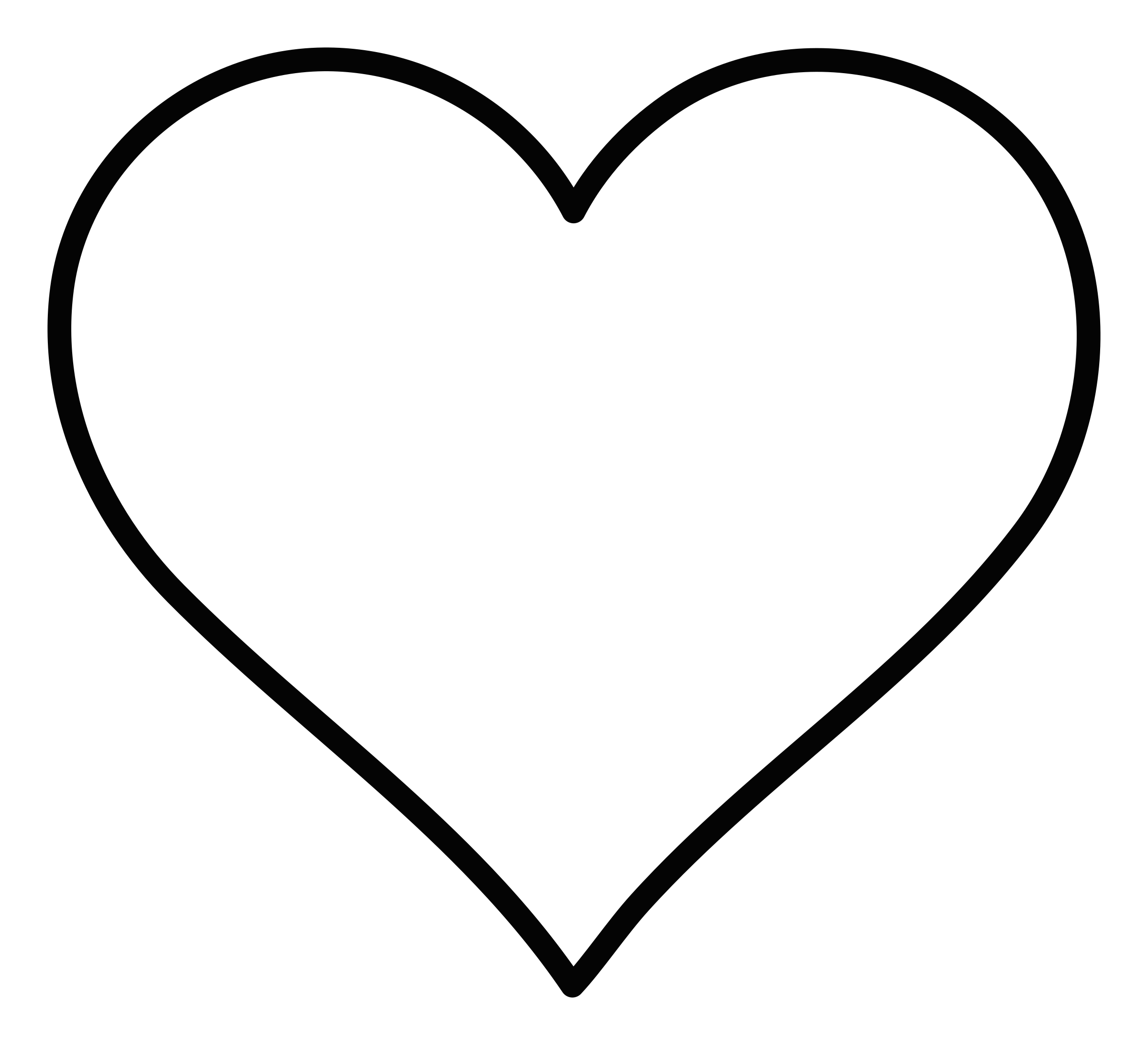 Stickpng. Heart shape png transparent clipart black and white stock