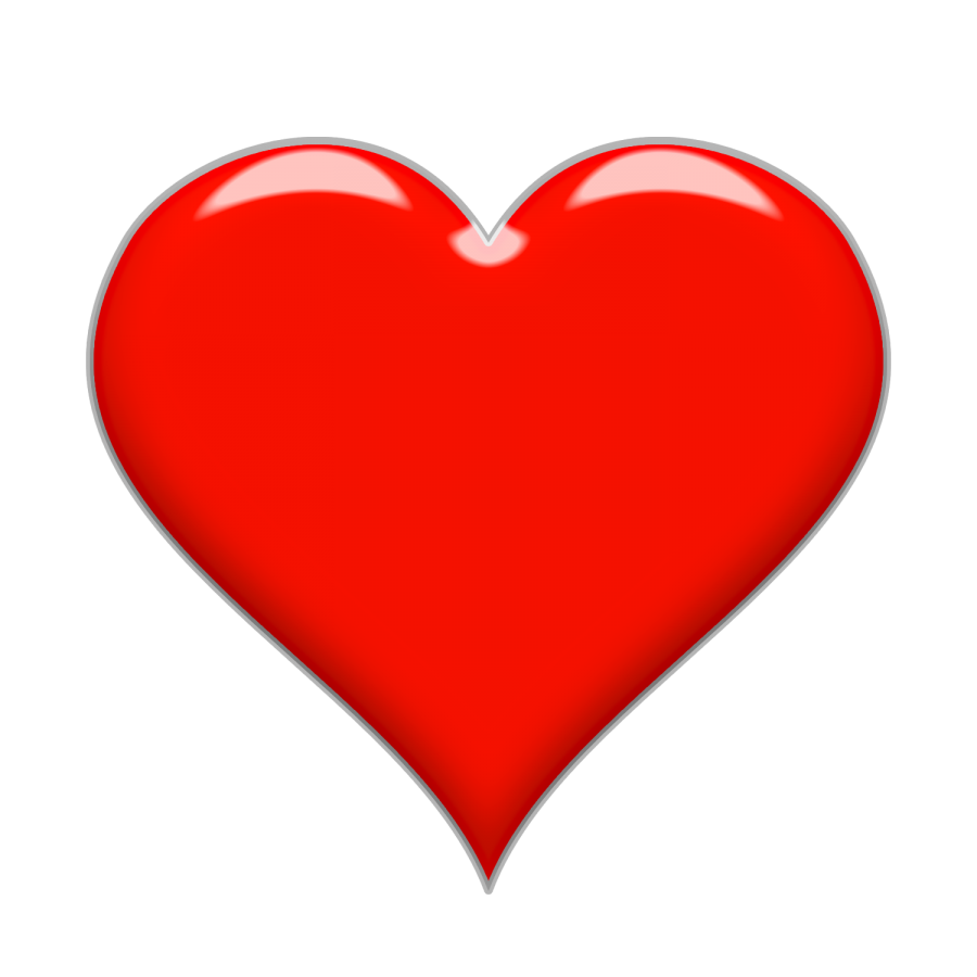 Vector hd red background. Heart png icon transparent