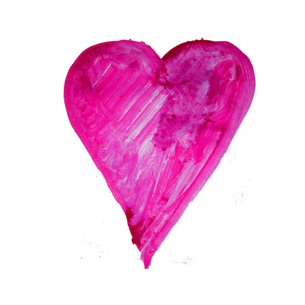 Heart watercolor png. Free image peoplepng com