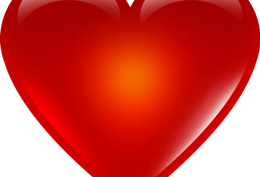 Heartbeat clipart doctor. A journal of musical