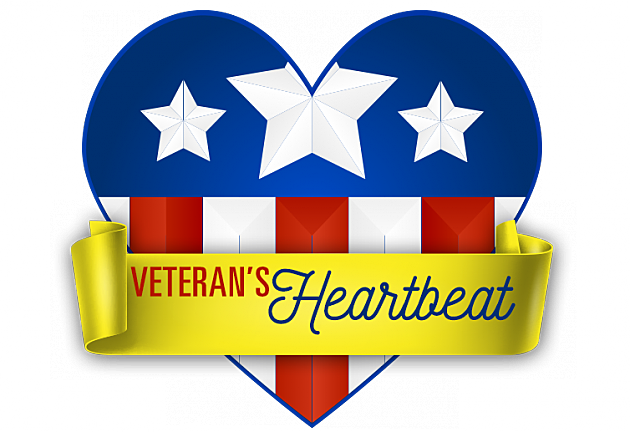 Heartbeat clipart doctor. Montana talks about how