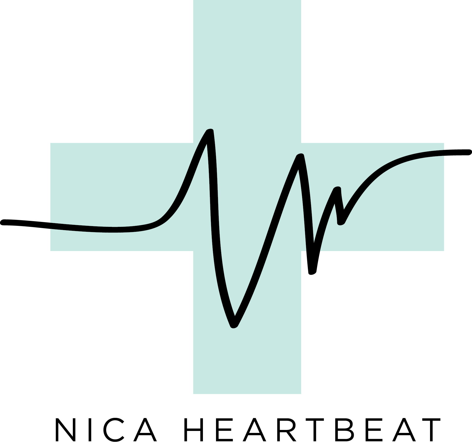 Heartbeat clipart doctor. Home nicaheartbeat