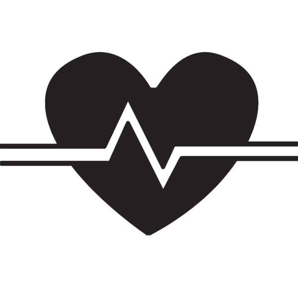 Heartbeat clipart heart monitor line. Free cliparts download clip
