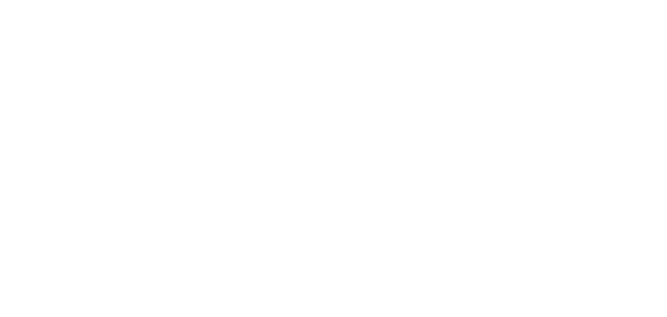 Ekg svg black and white. Pulse heart rate heartbeat