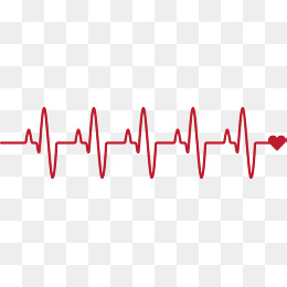 Png vectors psd and. Heartbeat clipart heart monitor line vector royalty free download