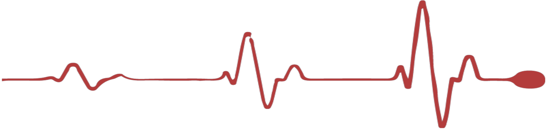 Heartbeat hd transparent images. Heart pulse png graphic royalty free stock