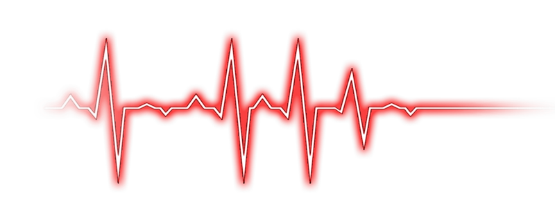 Heartbeat png. Download free hd pluspng