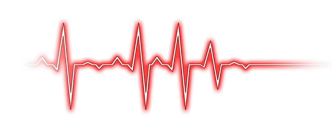 Heartbeat png red. The awaycande closing of