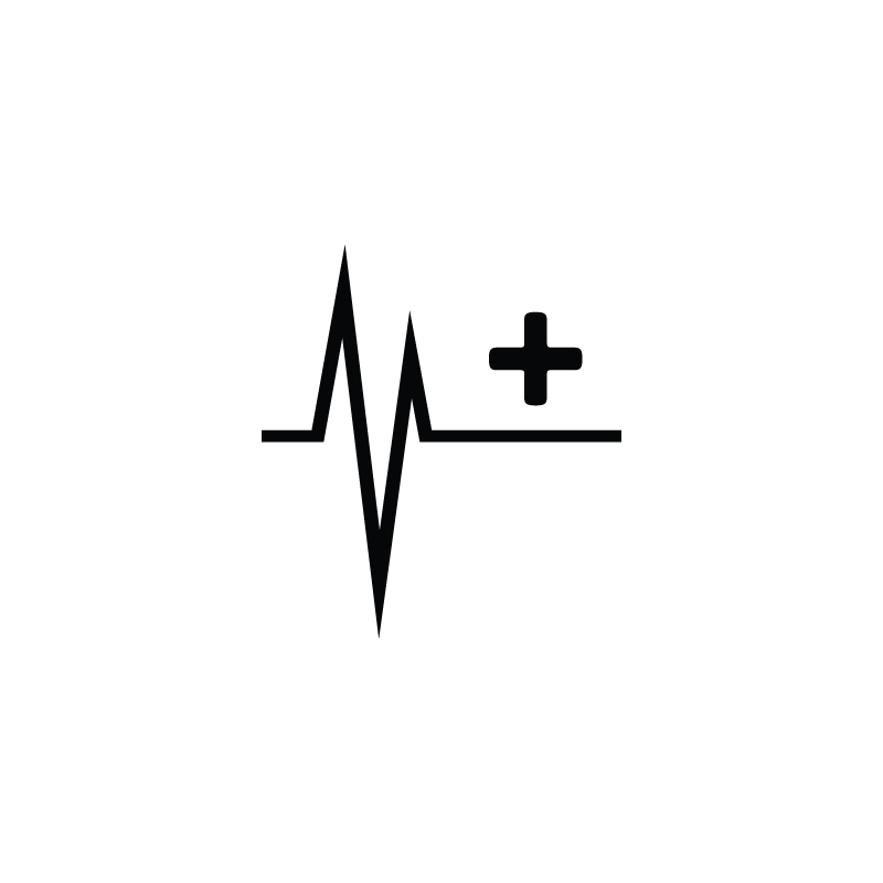 Heartbeat vector png. Pulse cardiogram heart rate