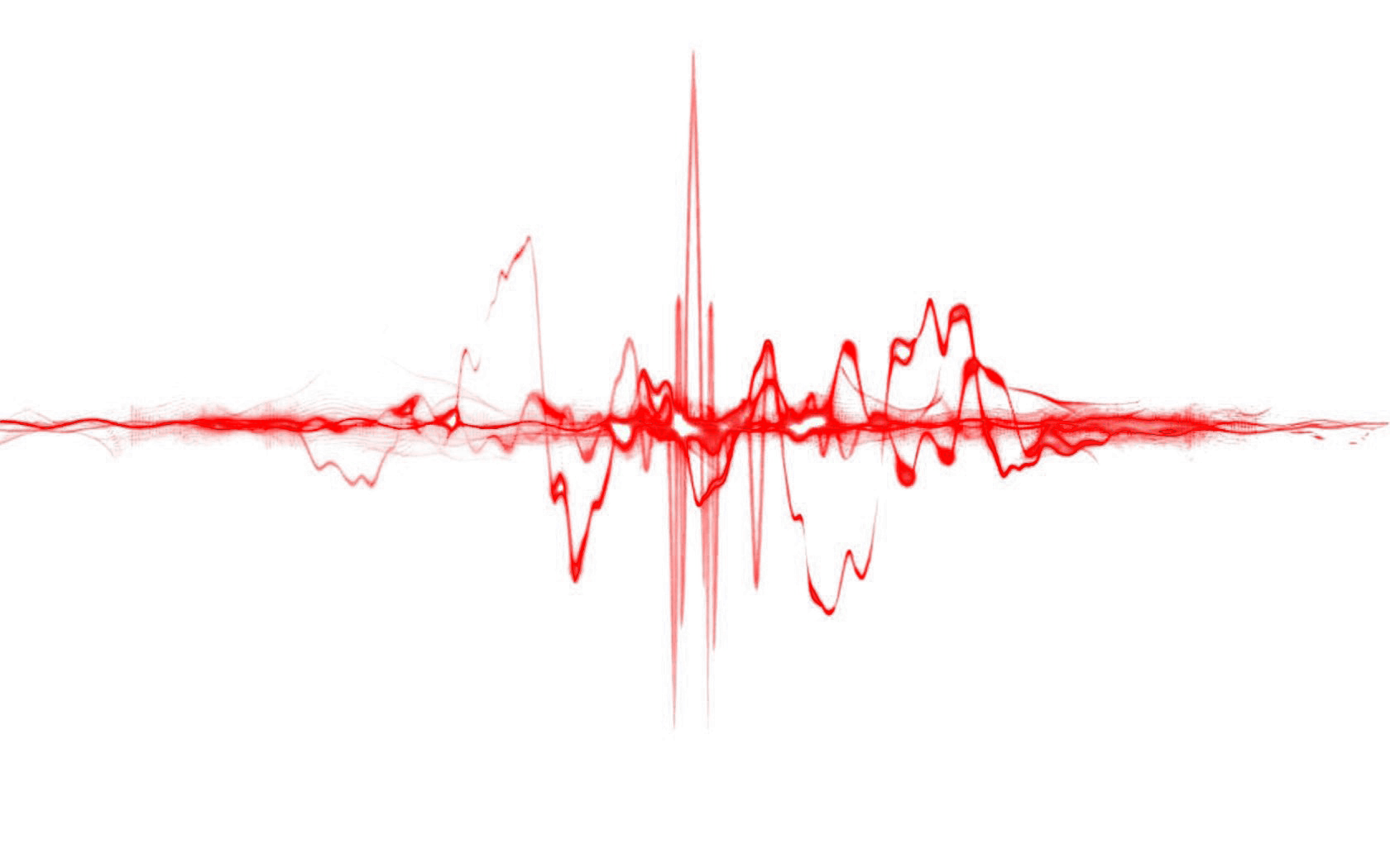 Heartbeat wave png. Heart pulse transprent free