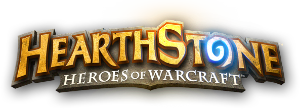 Hearthstone transparent. Heroes of warcraft wowwiki