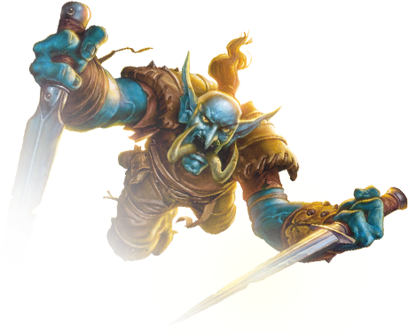Hearthstone transparent. Png images free download