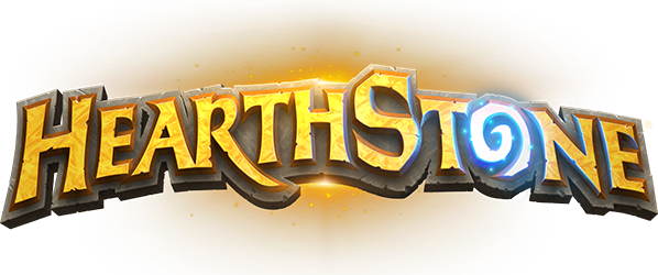Hearthstone transparent. Forums support