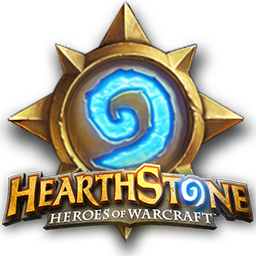Hearthstone transparent. Png images pluspng filehearthstone