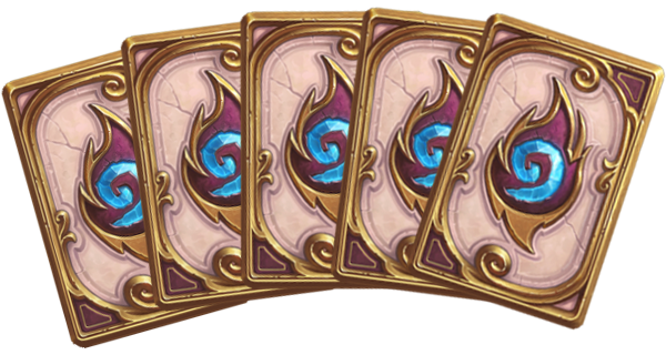 Hearthstone transparent. Download free png background