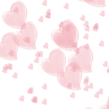 Hearts background png. Heart images vectors and