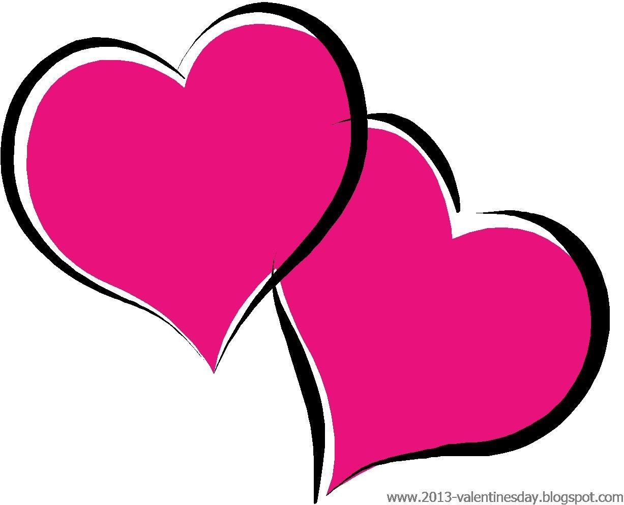Hearts clipart school. Cute heart at getdrawings