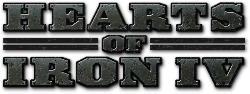 hearts of iron 4 png