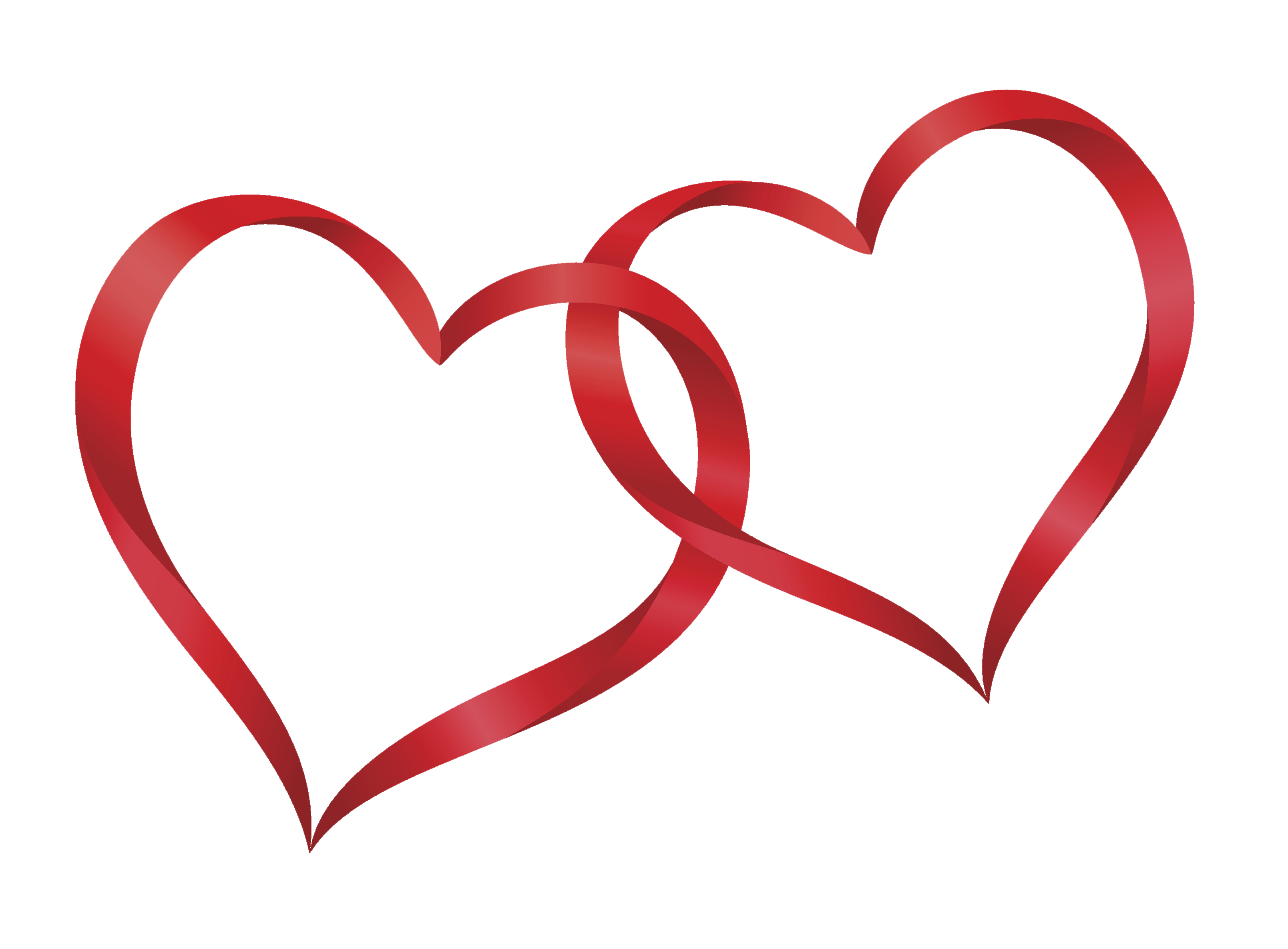 Hearts png images. Index of wp content