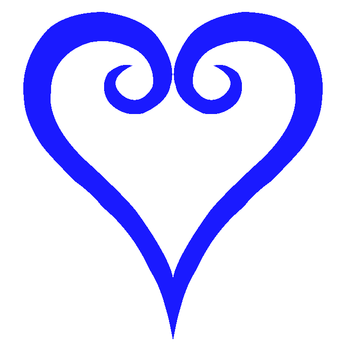 Hearts png images. File symbol wikimedia commons