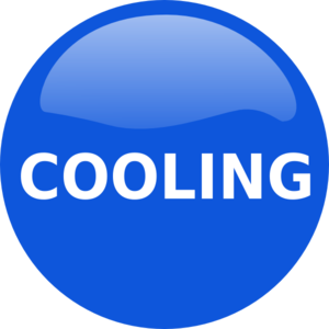 Microwave clipart heating. And cooling