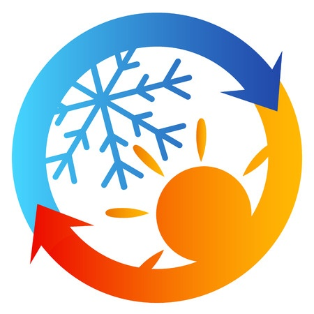 Heat clipart heating air conditioning. Replace your conditioner and